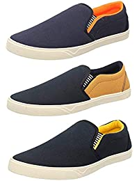 f849a1aad5d Men s Shoes 50% Off or more off  Buy Men s Shoes at 50% Off or more ...