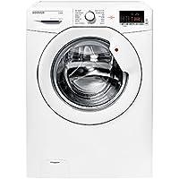 Amazon.it: lavatrice 10 kg: Casa e cucina