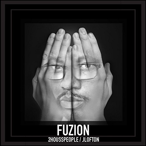 fuzion-feat-j-lofton-blowoutmix