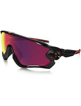 Oakley Jawbreaker Sport Gafas