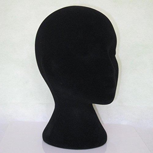 rcool-espuma-de-espuma-de-poliestireno-de-la-mujer-que-se-reune-cabeza-modelo-de-pelucas-de-exhibici