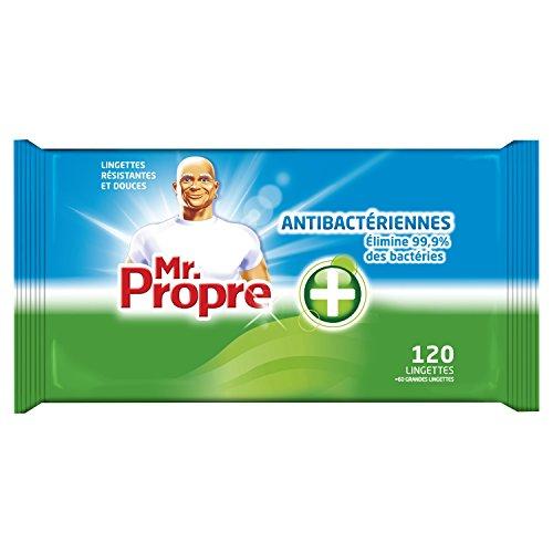 mr-propre-lingettes-de-nettoyage-multi-usages-antibacteriennes-60-unites
