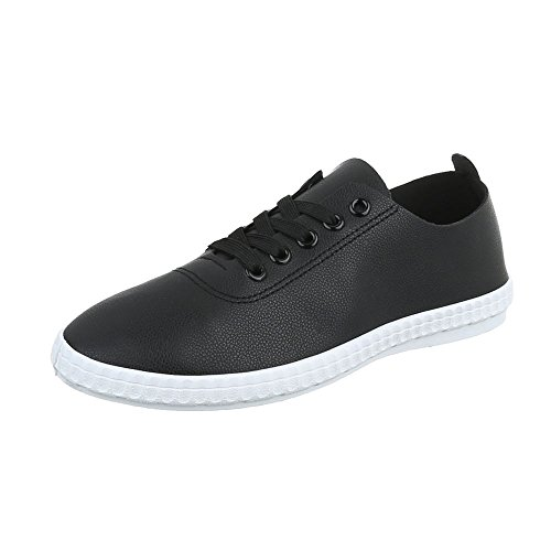 Sneakers nere Elong qWxh0o