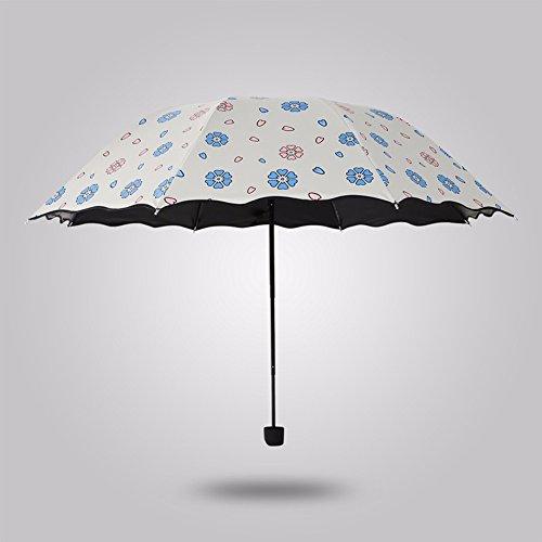 zjm-romantico-cherry-sei-petali-di-fiore-donna-vinile-ombra-tre-piccola-nera-ripiegabile-ad-ombrello