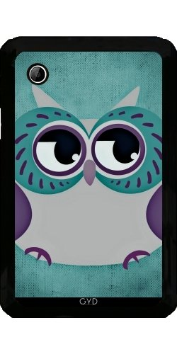 case-for-samsung-galaxy-tab-2-p3100-owl-by-wonderfuldreampicture