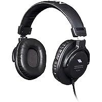 Amazon.it  PROEL - Cuffie   Accessori Home audio e video  Elettronica ae547907d897