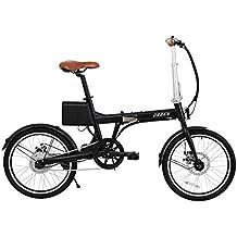 Amazon.es: scooter bike - 3 estrellas y más