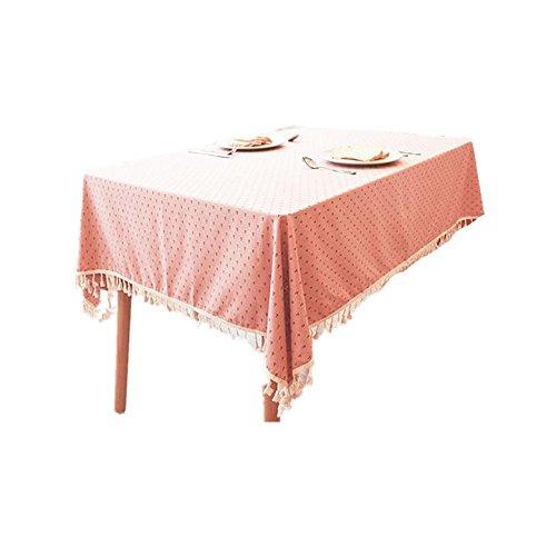 tovaglie-di-stoffa-premium-stampa-pastorale-di-stile-cotone-lino-rettangolare-antipolvere-140180cm