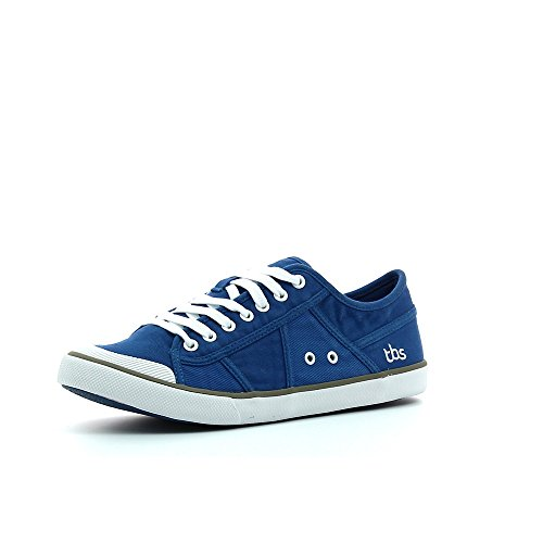 tbs-womens-violay-low-sneakers-blue-36-eu