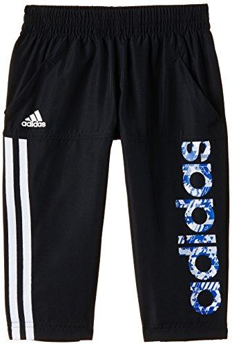 Adidas Unisex Trousers