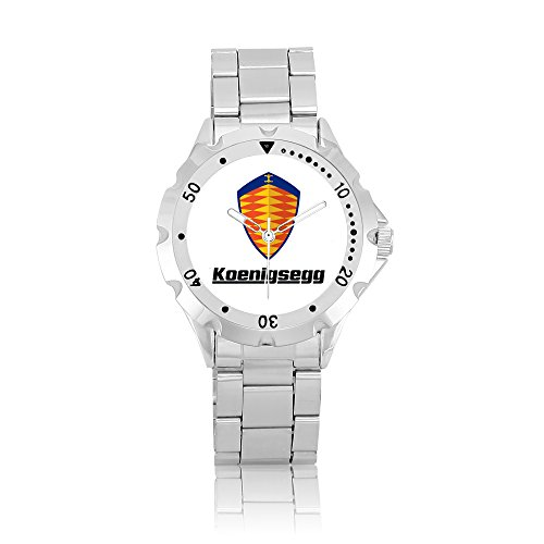 zoomeveryday-koenigsegg-rotating-bezel-stainless-steel-wrist-watch-white