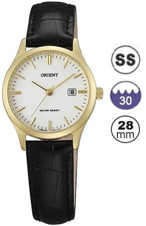 Reloj Orient para Mujer FSZ3N001W0