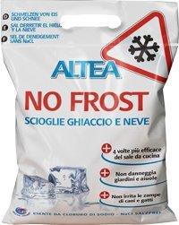 ALTEA no frost 5kg