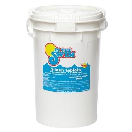 en-el-bano-3-pulgadas-piscina-cloro-tabletas-50-libras