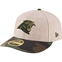 86f32c402 Amazon.co.uk  Carolina Panthers - Hats   Caps   Clothing  Sports ...