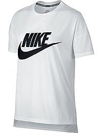 Nike Bermuda Legacy en tissu, pour homme Noir black/anthracite/anthracite L