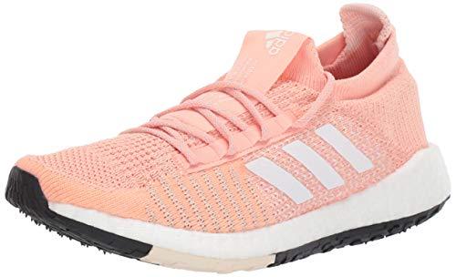 Adidas Pulseboost HD Tenis para Correr para niños