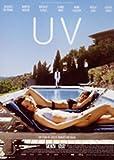UV [Import belge]