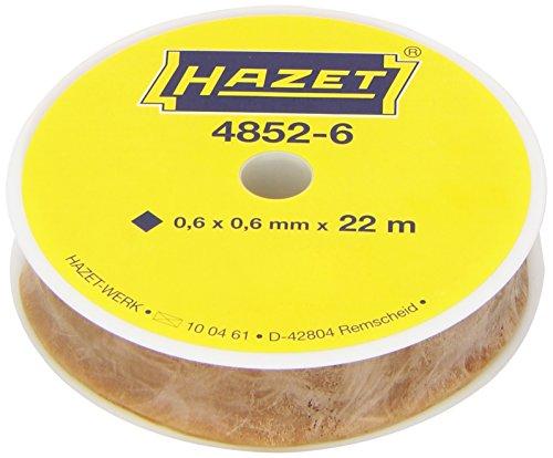 HAZET 4852-6 Schneidedraht, 4Kt.