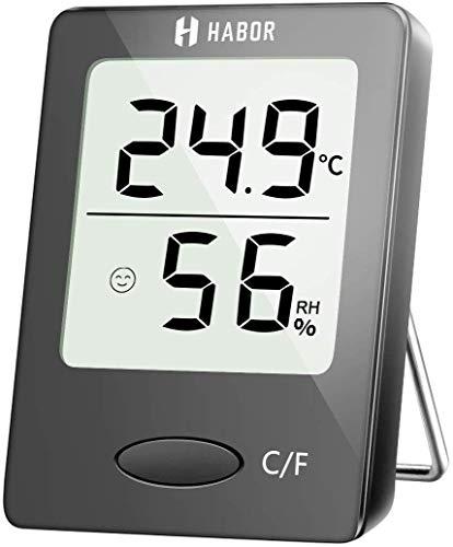 Instruments météorologiques