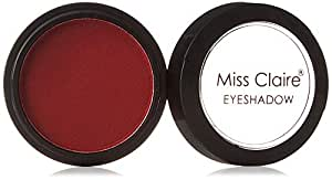 Miss Claire Single Eyeshadow 0516, Pink, 2 g