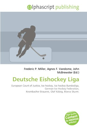 deutsche-eishockey-liga-european-court-of-justice-ice-hockey-ice-hockey-bundesliga-german-ice-hockey