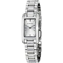 Reloj BURBERRY para Mujer BU9500