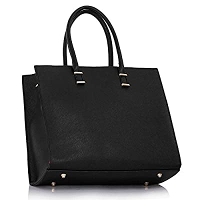 Ladies Large Fashion Designer Celebrity Tote Bags Women's Quality Hot Selling Trendy Handbags CWS00319B CWS00319C CWS00319