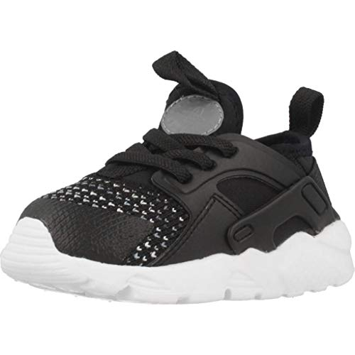 official photos 769ad eaea0 Nike Huarache Run Ultra SE (TD), Zapatillas de Estar por casa Bebé Unisex