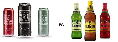 apfelwein-tasting-paket-bembel-with-care-bulmers-6-sorten-deutschland-vs-england-kirsche-birne-sauer