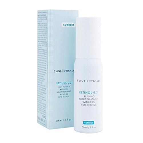 Retinol Skinceuticals 0,3