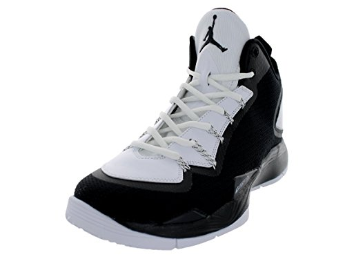 Nike Jordan Superfly 2 (109) Black