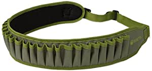 Beretta Cartuccera - GameKeeper Ga 20 Cartridge Belt