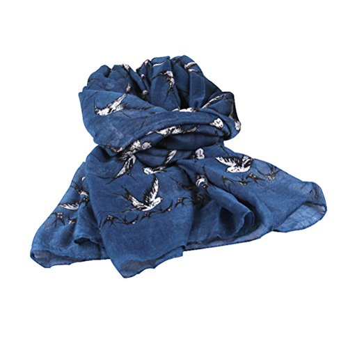 nuolux-180cm-swallow-decored-ladies-women-girls-sun-block-sunscreen-long-voile-shawl-scarf-stole-wra