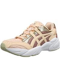 ASICS Gel-Bondi, Chaussures de Running Femme