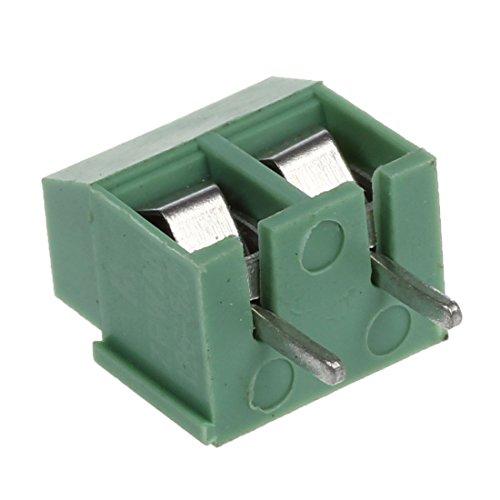 blocco-terminal-toogoor-30pz-2-pole-5-millimetri-passo-pcb-terminale-a-vite-block-8a-250v