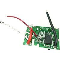 Para Makita BL1830 Li-Ion batería PCB Placa de Circuito de Protección de Carga 18V