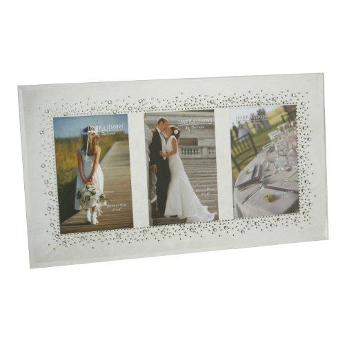 mariage-miroir-cadre-en-verre-design-starburst-cristaux-pour-triple-102-x-152-cm-photos