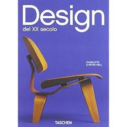 41vxOEsbu8L. AC UL250 SR250,250  - Start-up di DesignTech europee in rapida crescita: Loomish annuncia i finalisti del Design E-nnovation Award 2019