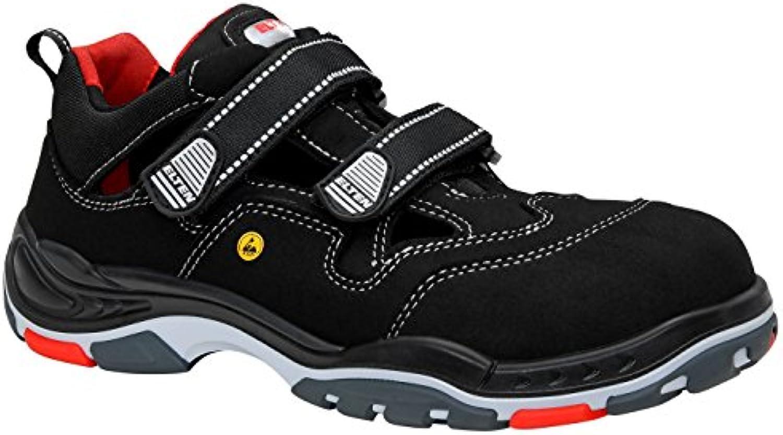 de88a8cc12a1 Elten 72121-41 - Taglia 41 esd s1p scott sandalo sicurezza - multiColoreeee  | Buy. 100€ BONUS DI BENVENUTO. WANG-LONG Stivali da Uomo Scarpe ...