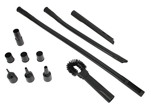 cen-tec Systemen 91981All Things Fugendüse Details Vakuum Paket