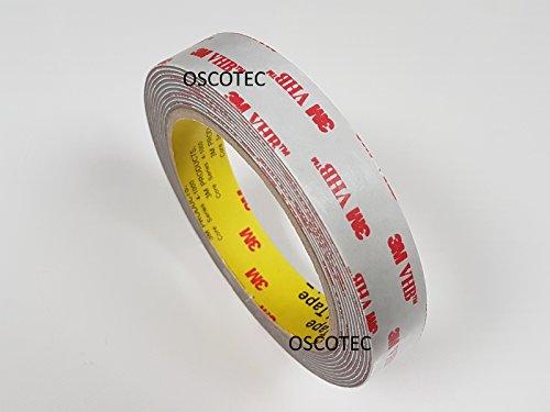 3m-vhb-4941-3-meter-19mm-x-3m-grau-doppelseitiges-hochleistungsklebeband-fur-dauerhaft-starke-verbin