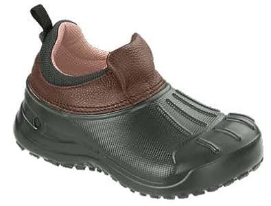 Suchergebnis auf Amazon.de für  Birki s - Kathamag  Schuhe   Handtaschen f537c3013c