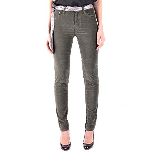 Jeans Jacob Cohen Vert