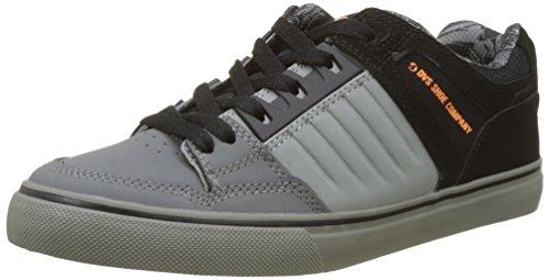 Bild von DVS Shoes Herren Celsius Ct Skateboardschuhe, Noir/Cuir