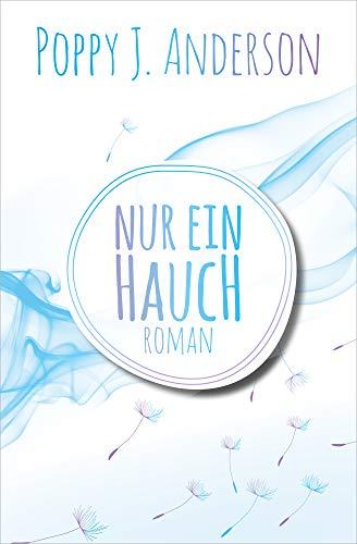Nur ein Hauch (German Edition)