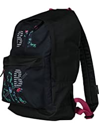 af35e1b2de Amazon.co.uk  Billabong - School Bags