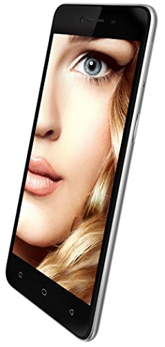 Oppo A37 | Price and Specification Compare |