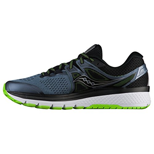 Saucony guys Triumph ISO 3 performing roads performing Shoes