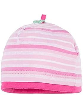 maximo Baby-Mädchen Mütze
